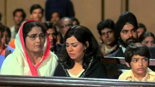 Majboor - Part 7 Of 15 - Amitabh Bachchan - Pravin Babi - Big B Hit Movies