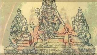 Video Sastha Panchakshra Stotram download MP3, 3GP, MP4, WEBM, AVI, FLV Agustus 2018