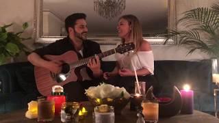 Ziynet Sali & Erkan Erzurumlu - Sevgililer Günü Özel