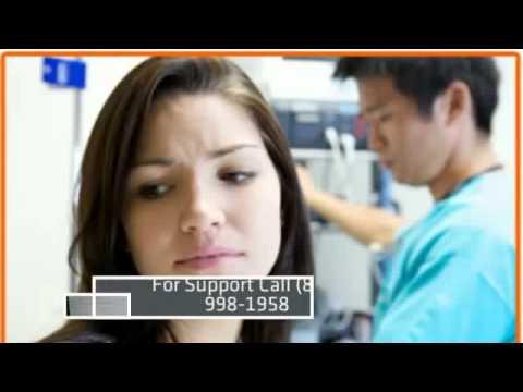 Colorado Springs CO Christian Drug Rehab (888) 444-9143 Spiritual Alcohol Rehab