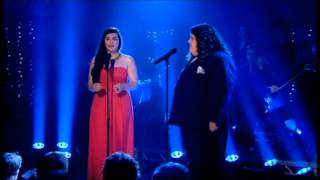 Jonathan and Charlotte - Il Mondo E Nostro (Rule The World)