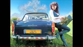 70 ומשהו השירים היפים של שנות -ה70