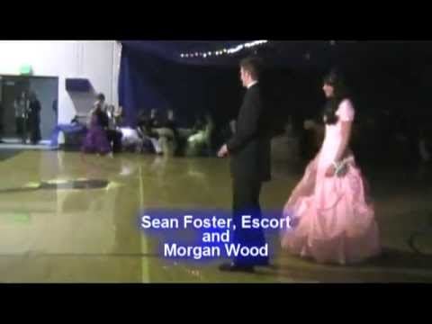 Beaver High School Class of 2008 Junior Prom Video