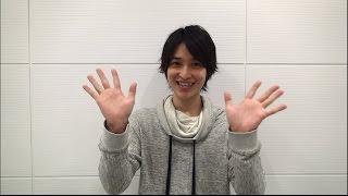 """阪本奨悟 ワンマンLIVE 2015 """"STARTING OVER"""" 【会場・日程】 □東京会場..."""