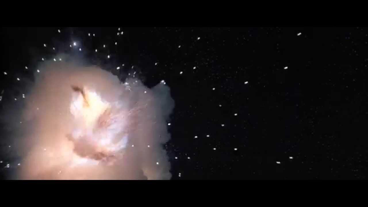 Death Star destroys Alderaan (original)