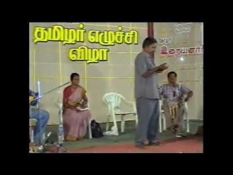 வெல்லமுடியாதவர் அம்பேத்கார்