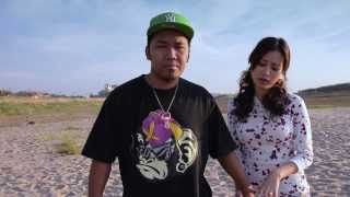 MV ເພງ: ອາໂກ໋ຍ A goi  [Huk Ey Ly Soundtrack]  by Jear Pacific Feat. Xay