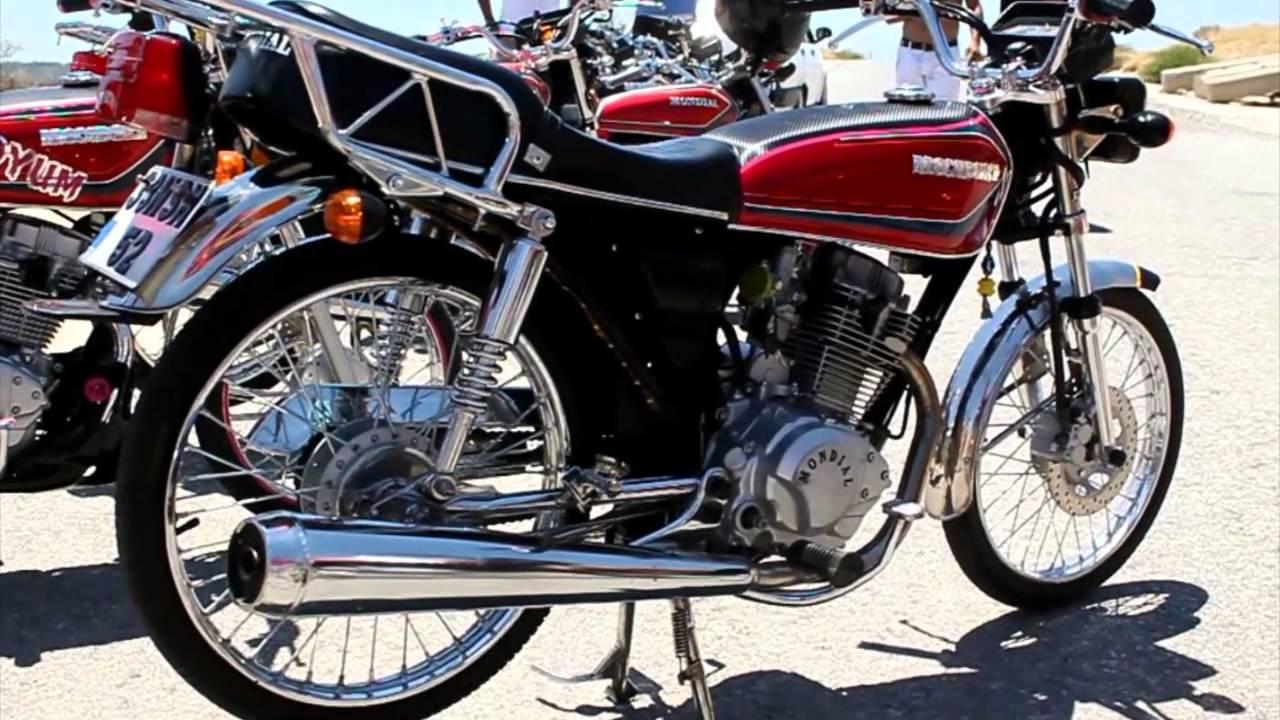 Tarsus Motor Yarışı Youtube