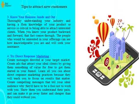 Online marketing homework help