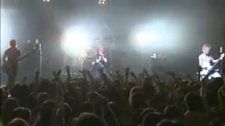Repeat youtube video Galneryus -  Owari Naki Konoshi live