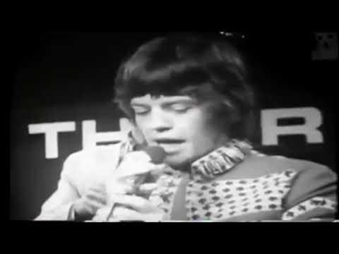 The Rolling Stones - Paint It Black (Mac's 2018 Bounce Bootleg)