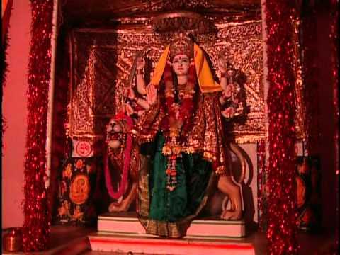 Devi Bhailee Dumri Ke Ho Phool [Full Song] Maa Ki Mahima