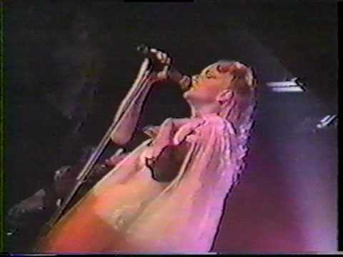 Lords of Acid live 06-10-95
