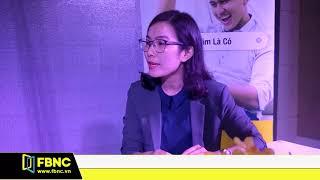 Câu chuyện tuyển dụng nhân sự 2018 : Ngành nào sẽ rộng cửa? | FBNC