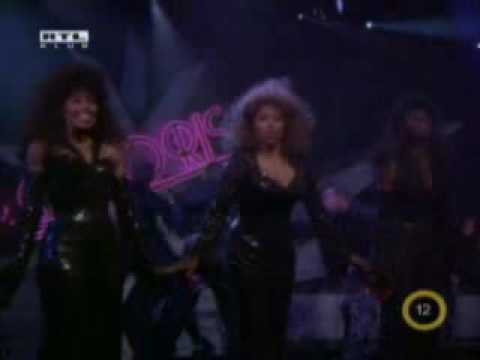 Apácashow 2 - Dalok - Sister Act 2 - Songs - with Whoopi Goldberg
