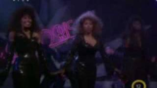 Apácashow 2 - Dalok - Sister Act 2 - Songs - with Whoopi Goldberg