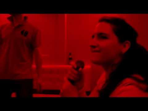 RCI TKD Club Karaoke April 2011 4JeWMhgNFko