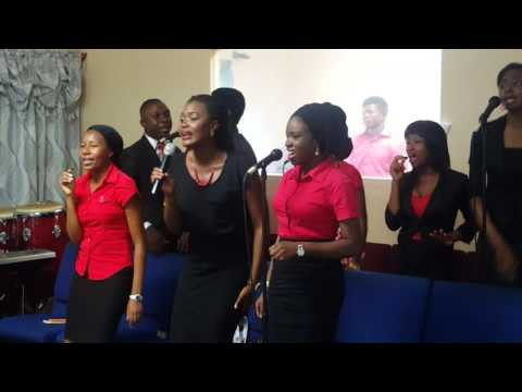 mma-mma-imela-by-buelah-performed-by-rccg-mp-skn-choir