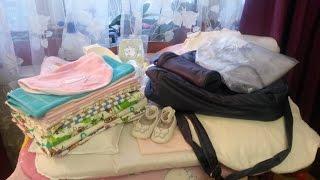 Внимание!! Распродажа  полезных вещей и одежды от Надюшки. Разбираю шкафы))(В этом видео я расскажу о вещах, которые я выставляю на продажу, некоторые вещи новые, остальные в отличном..., 2015-12-05T19:07:18.000Z)