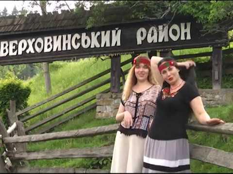 """Ранок-панок про цікаві випадки з роботи журналістів ОТБ """"Галичина""""."""