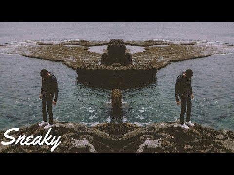 EDEN - End Credits [Instrumental]
