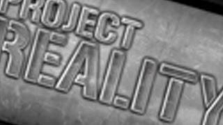 Project Reality | RANDOM SHIT