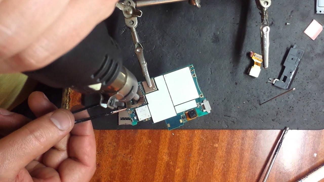 22 дек 2014. Sony xperia z3 compact узнать цены и наличие: http://manzana. Ua/sony xperia-z3-compact-d5833-green sony xperia z3 compact.