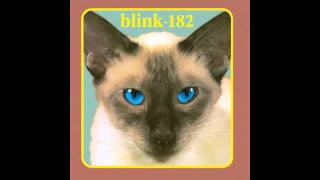 Скачать TV By Blink 182 From Cheshire Cat Remastered