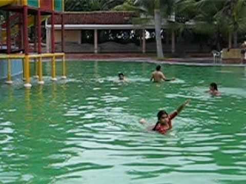 images of leonia resort