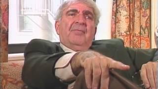Historias De La Mafia - Al Capone