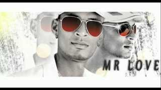 Mone envi koner - Mr Love
