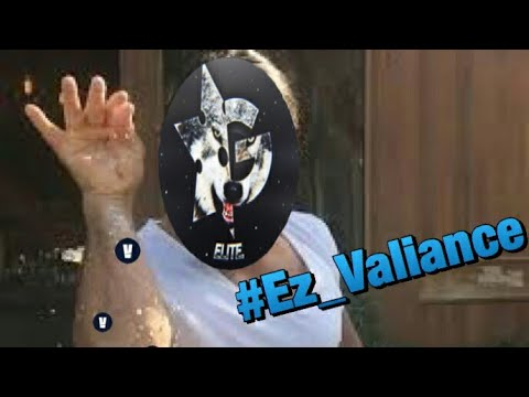 How Gs Elite Really Play C-Ops #Valiance-Ez My freind