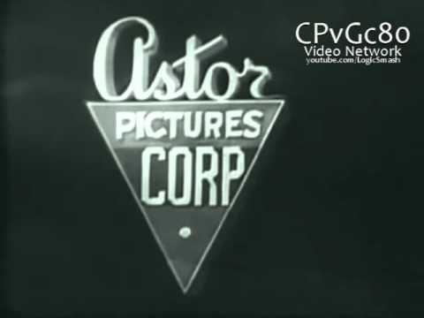 Astor Pictures Corporation (1939)
