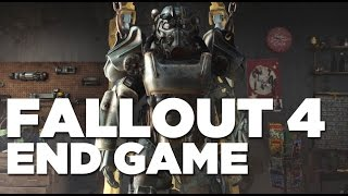 end-game-fallout-4