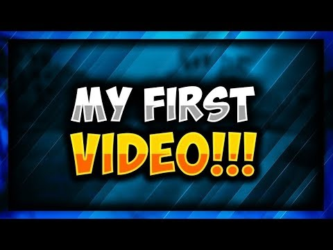 the bad first video /QuicΚ wrΙd