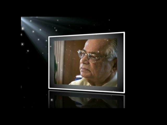A Visionary & Exemplary Leader: Samson H Chowdhury
