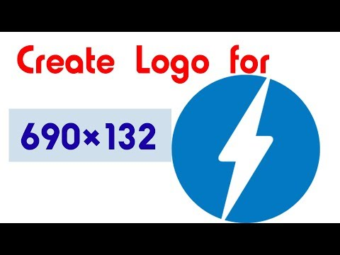 How to Create Logo For Instant Article