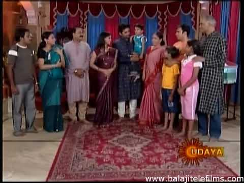 Avalu kannada serial episodes online