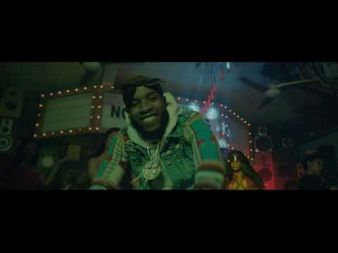 Tory Lanez - If It Ain't Right Ft. A Boogie Wit Da Hoodie (Official Music Video)