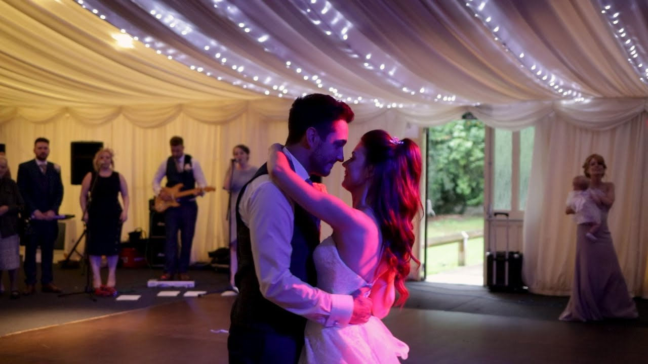 Coombe Abbey Hotel Wedding | Laura & Liam