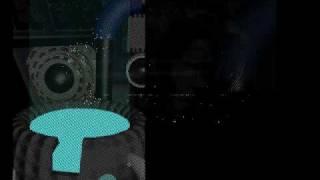 Chronomaster (part 01 walkthrough)