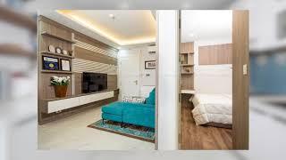 Chụp ảnh khách sạn : Căn hộ chung cư tại Mường Thanh