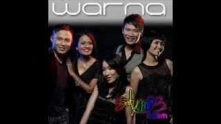 Video WARNA - Rindu Ini ( HQ ) download MP3, 3GP, MP4, WEBM, AVI, FLV Januari 2018