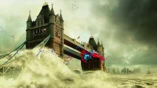 Ludovico Einaudi - Experience (Starkey Remix)
