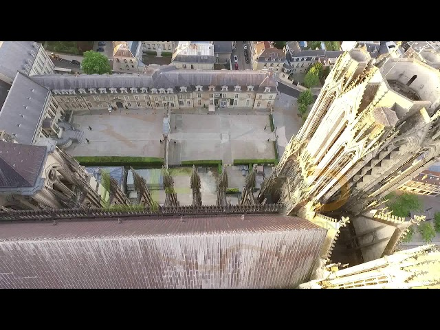 cathedrale reims 0008