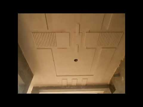 Interldecor blogspot besides Design M 691 besides Fall Ceiling Designs together with False Ceiling Designs furthermore Gypsum craft gypsum cornice decoration. on plaster of paris ceiling designs pictures