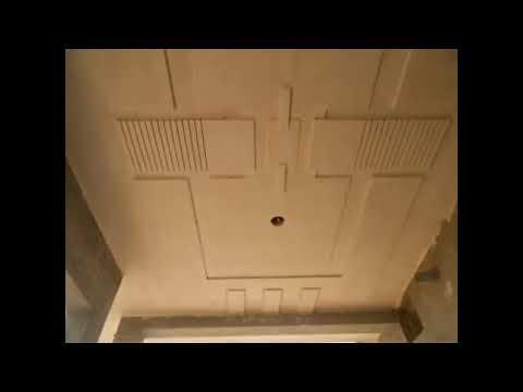 Pop Design Ceiling Modern Interior besides 8896 likewise Gypsum craft gypsum cornice decoration also Plaster Of Paris Ceiling Designs Pop furthermore 4394. on pop ceiling designs hall