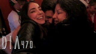 FELIZ NOCHE BUENA!!! (12/24/13)