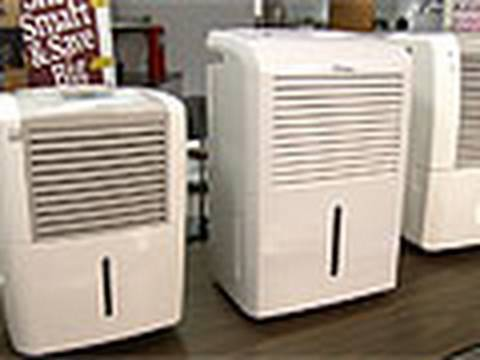 Blyss dehumidifier user manual pdf