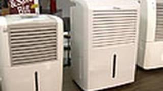 Dehumidifiers Buying Guide | Consumer Reports thumbnail
